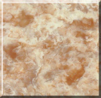 大漠吟雪LC3306