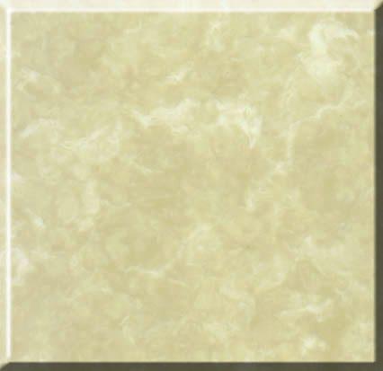 冬日暖阳LC3104