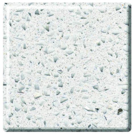 白钻石SS7105