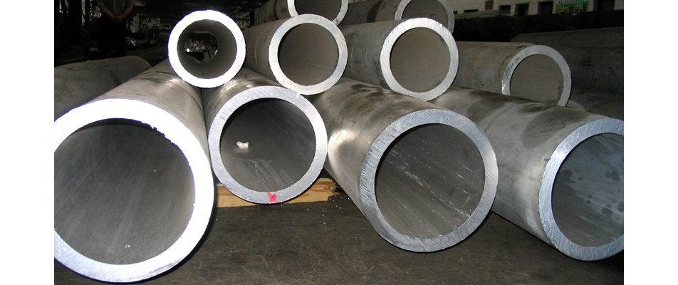 不锈钢方管  不锈钢管  厂家不锈钢管最新报价