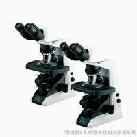 北京E200生物显微镜