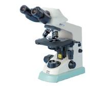北京E100生物显微镜