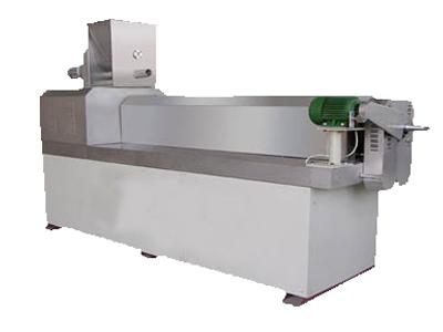玉米膨化机,玉米膨化机价格,膨化机设备