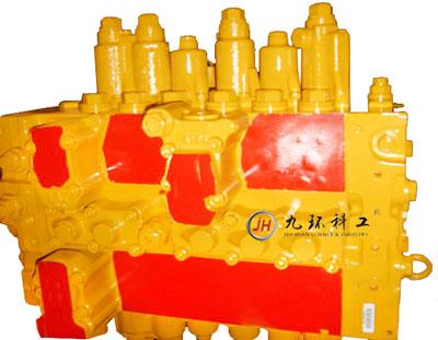 神钢SK250-8挖掘机发电机,挖掘机水泵配件厂家直销