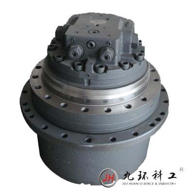 呼和浩特日立挖掘机电磁阀,三一SY215C-9挖掘机吸油泵