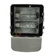 海洋王NFC9131泛光灯、NFC9131价格