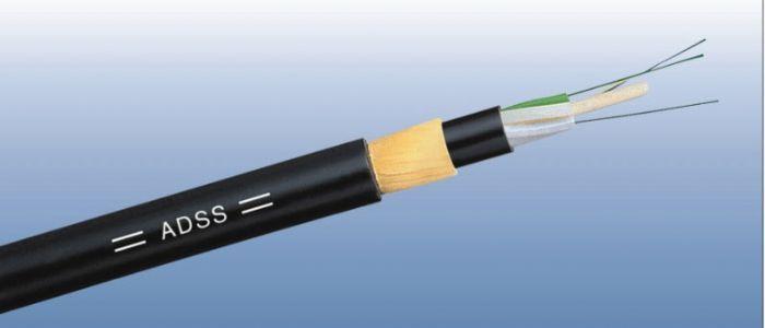 云南ADSS光缆,昆明ADSS自承式电力光缆,光纤光缆供应!