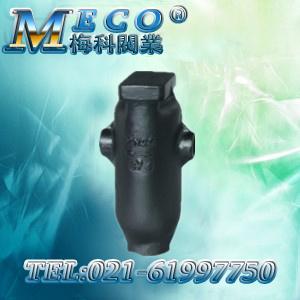 CF11型汽水分离器