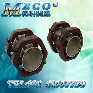 CW管外强磁除垢仪
