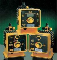 天津米顿罗计量泵加药泵总代理一级代理