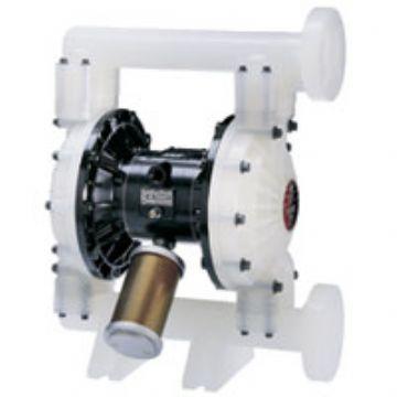 天津固瑞克GRACO气动隔膜泵柱塞泵代理总代理易普特