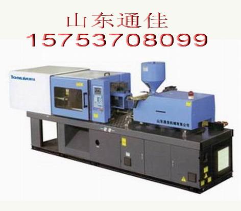 塑料保温钉设备机器生产线