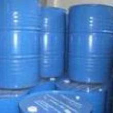 甲醇添加剂,甲醇添加剂批发