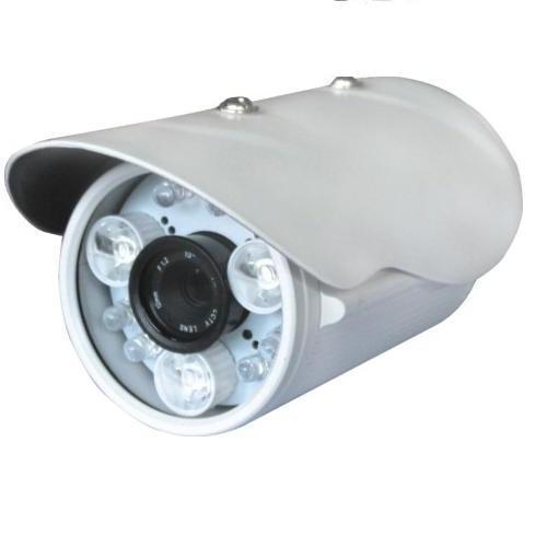 高清红外监控摄像机报价 誉视高清闭路监控设备 红外视频监控摄像机
