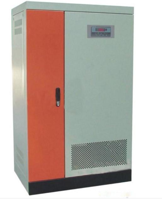 SBW/DBW单相 三相大功率补偿式交流电力稳压器