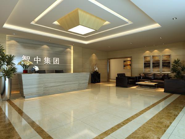 厦门酒店 别墅装饰 首选德艺隆帮您创造出欧式精典 中式现代化