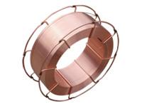 VOD202A低温银磷铜焊丝