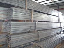 全国最大的薄壁家具管 行军床家具管 床铺管供应厂家 可定尺