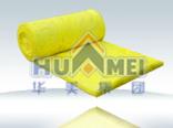 霸州县玻璃棉批发价格 玻璃棉生产厂家 华美玻璃棉