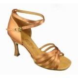 武汉贝蒂舞蹈鞋