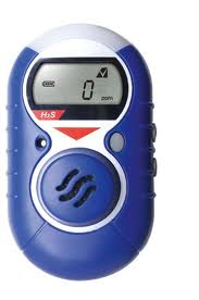 霍尼韦尔氢气检测仪,impulse xp氢气检测仪