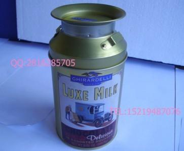 供应粉状保健品包装罐,如:蛋白质粉、婴儿奶粉、牛初乳、中老年奶等