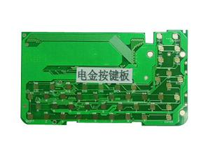 深圳P3线路板厂、深圳P3线路板厂家