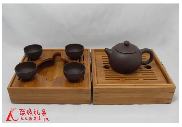 高档陶瓷茶具,茶壶茶杯,木茶具,骨瓷茶具,紫砂茶具