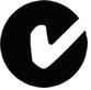 办无线可视对讲门铃FCC认证CE认证包过13632743170吕