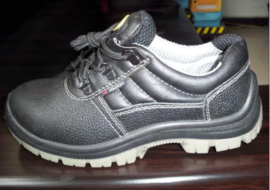 供应深圳安全鞋 东莞安全鞋 保护足趾鞋 安全鞋生产厂家