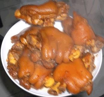 熟食培训 卤肉技术培训 北京风味卤肉鲜美可口