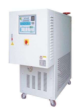 水加热器,热水锅炉,快速加热水温机,高温蒸汽锅炉