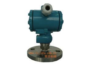 河南经济型/高温型/卫生型压力变送器厂家