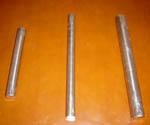 超长磁力棒、过滤磁棒、过滤磁铁