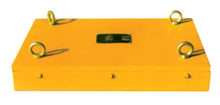 小型磁选机 永磁筒式磁选机