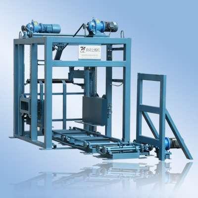 自动叠板机生产厂家