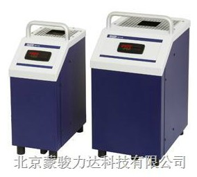MJLD CTD9100便携式温度校验仪 干体炉