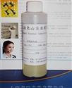 高性能聚醚胺改性环氧固化剂1784