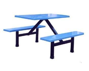食堂餐椅标准尺寸东莞玻璃食堂餐桌椅厂家供应信息