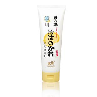 孕妇可用什么护肤品 亲润豆乳护发精华素