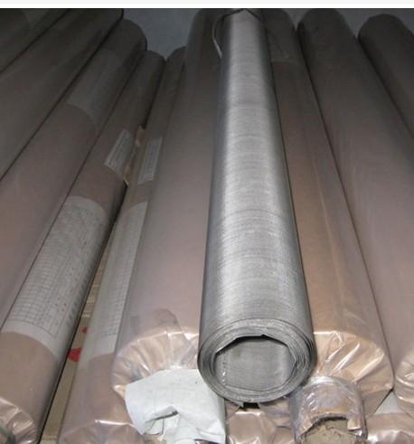 低碳钢丝,高锰钢丝,不锈钢丝