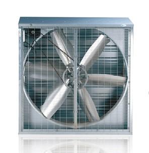 环保空调、冷风机、冷气机 通风降温设 西伯力负压水帘系列环保空调