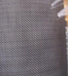 40铁铬铝丝网、耐高温铁铬铝网