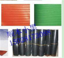 工业橡胶板价格@3mm配电室胶板。内蒙古高压绝缘胶板