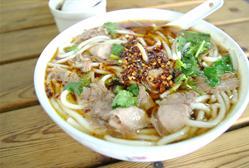 贵阳市南明区汇大餐饮技术咨询个体服务中心的形象照片