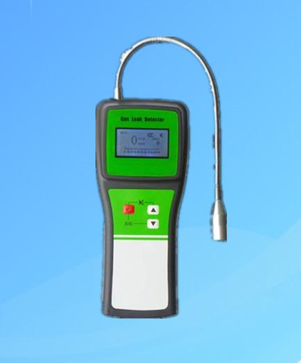 安徽KP816气体检漏仪