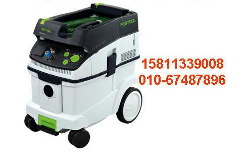 费斯托干磨机气动电动干磨机维修