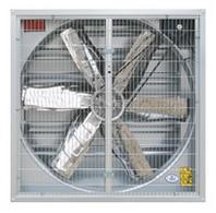 盛和养鸡用通风降温设备 新型养鸡用通风降温设备