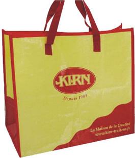 成都环保袋厂设计制作无纺布袋|环保袋|手提袋