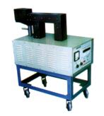 BGJ-3.5-3感应轴承加热器